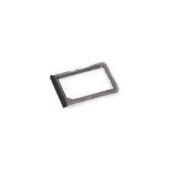 Suport Sim HTC One Mini M4 - Negru
