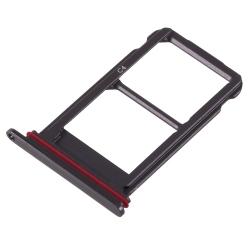 Suport Sim Huawei Mate 10 Pro Titanium Gray