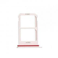 Suport Sim Huawei Mate 10 Pro Pink Gold