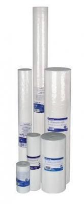 Cartus filtrant polipropilena BigBlue 10