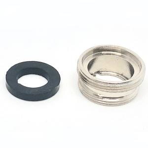 Adaptor robinet pentru sisteme de filtrare FHCTF si FH2000