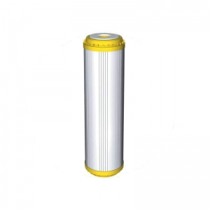 Cartus filtrant Dedurizare Aquafilter 10