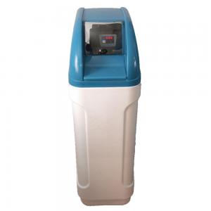Dedurizator BLUESOFT K100-VR34
