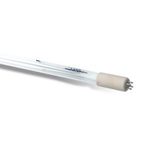 Lampa UV Aquazone Aquaz-S25