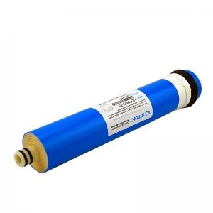 Membrana osmoza inversa Vontron 100 GPD ULP2012-100