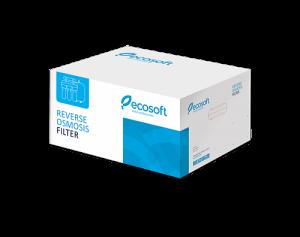 Purificator apa cu osmoza inversa Ecosoft cu mineralizare in 6 trepte