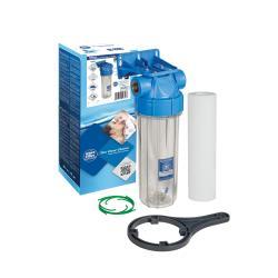 Set filtru FHPRx-B1-AQ 10