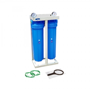 Sistem de filtrare apa Big Blue 20