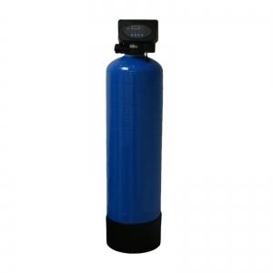 Statie de filtrare cu carbune activ Bluesoft 1035AT- RX