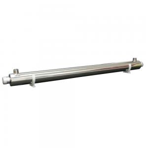 Sterilizator apa cu UV Aquazone - Aqua-R55