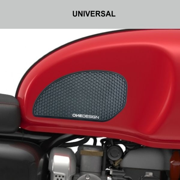 Kit universal laterale OneDesign HDR 0