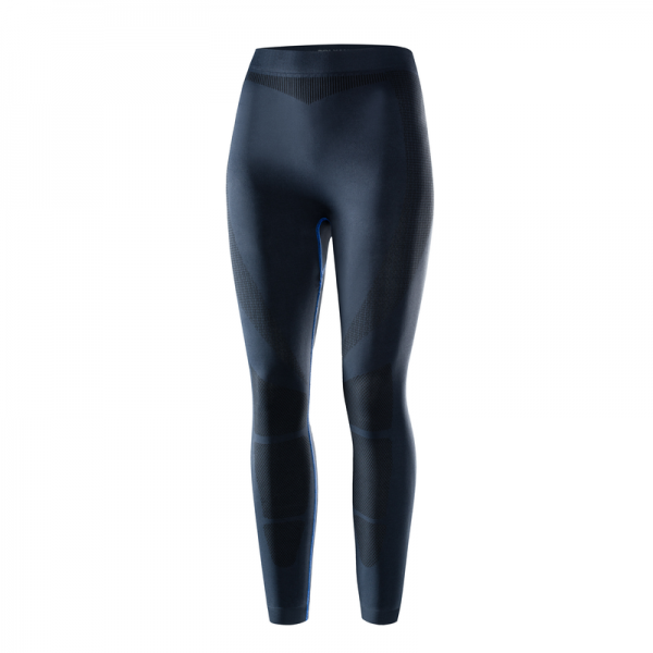 Pantalonii termici de vara Rebelhorn Freeze Lady 0