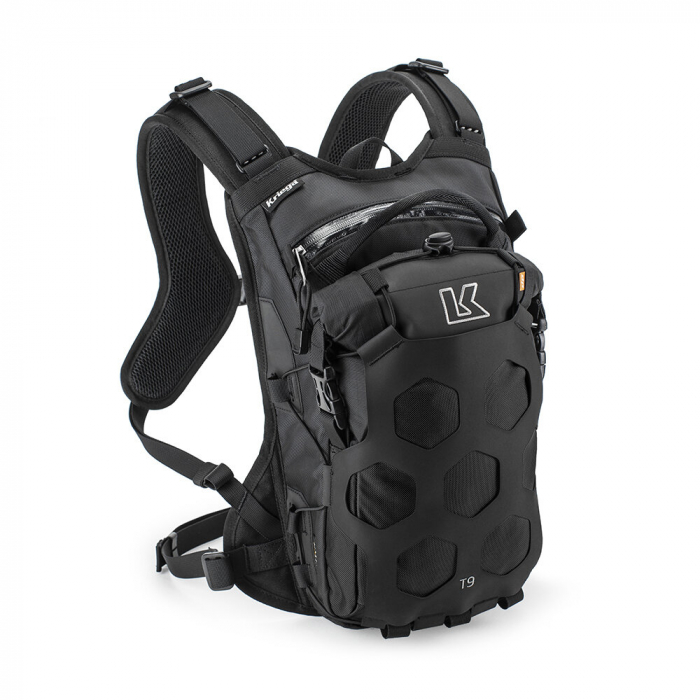 Rucsac adventure Kriega Trail 9 0