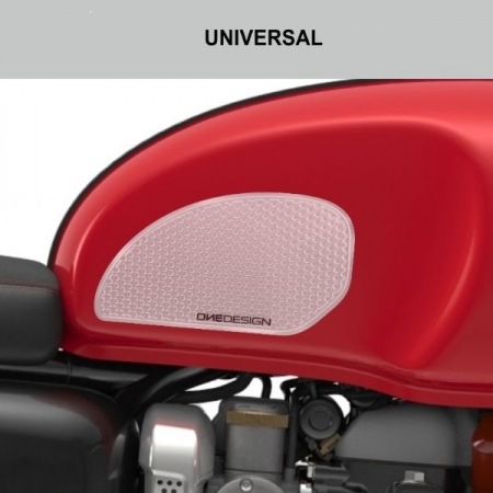 Kit universal laterale OneDesign HDR3