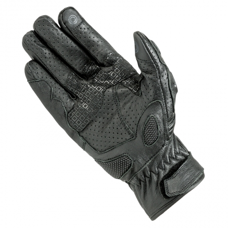 Manusi Rebelhorn Thug Pro Perforated1