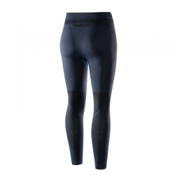 Pantaloni termici de vara Rebelhorn Freeze Lady1