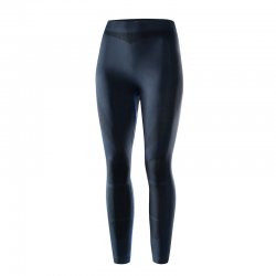 Pantaloni termici de vara Rebelhorn Freeze Lady0