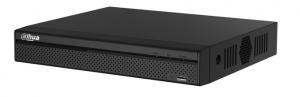 NVR HD DAHUA 8 camere IP NVR2108HS-8P-S2, 8 porturi POE