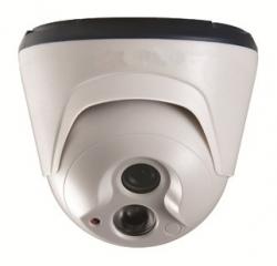 Camera supraveghere interior Fortezza AA-DI8A1LA