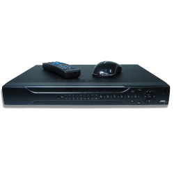 DVR Full D1 4 camere DAHUA DVR3104-E