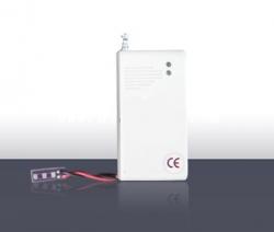 Detector inundatie wireless Fortezza
