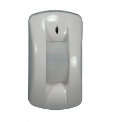 Detector prezenta wireless de tip cortina Fortezza Pro PIR-06W
