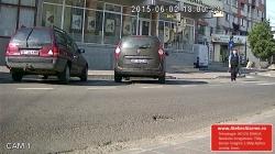 Camera de exterior HDCVI 1.3 Megapixel Fortezza HD-CE13A4LA71