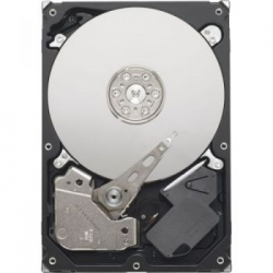 HDD BARRACUDA  SEAGATE 2 TB