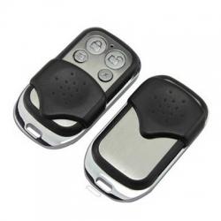 Telecomanda Fortezza key02