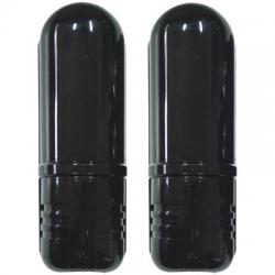 Bariera infrarosu pe fir de exterior Fortezza Pro FOR-30