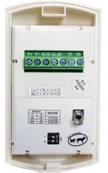Detector prezenta pe cablu Fortezza Pro PIR-05C1