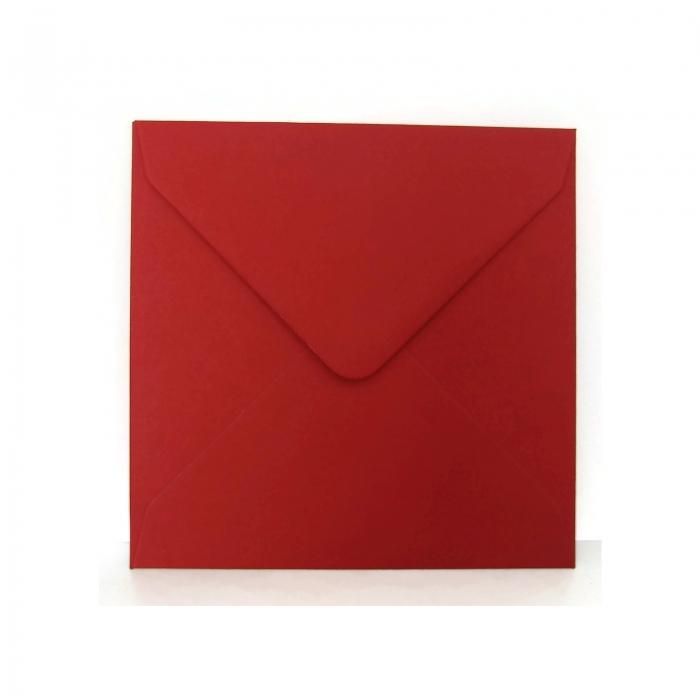 Felicitare Craciun cutii rosii 2