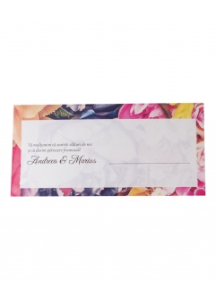 PLACE CARD NUNTA FLORAL DARK BACKGROUND1