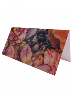 PLACE CARD NUNTA FLORAL DARK BACKGROUND4