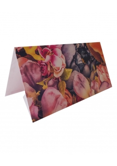 PLACE CARD NUNTA FLORAL DARK BACKGROUND6