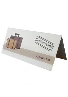 PLACE CARD NUNTA CALATORIE4