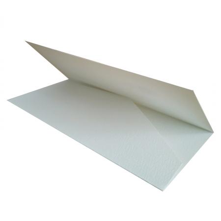 PLACE CARD NUNTA - FLOARE MOV