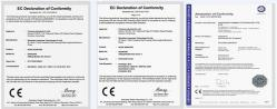 Branturi Incalzite Electric cu telecomanda - marimea 41-46