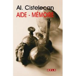 Aide-Memoire