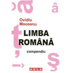 Limba romana (compendiu)