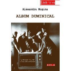 Album duminical