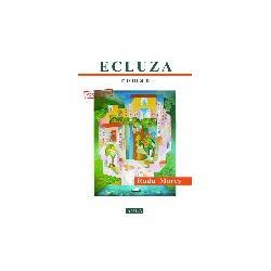 Ecluza (roman)