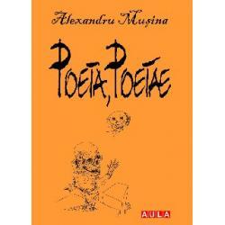 Poeta, poetae (poeme)