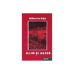 Alin și Alice