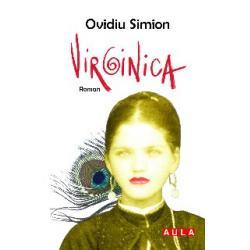 Virginica (roman)