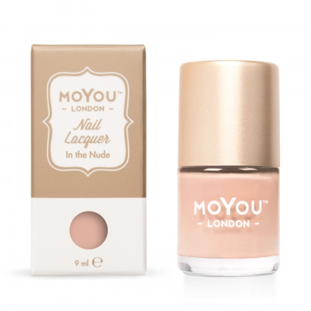 MoYou In the Nude0
