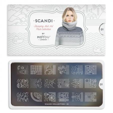 MoYou Scandi 01
