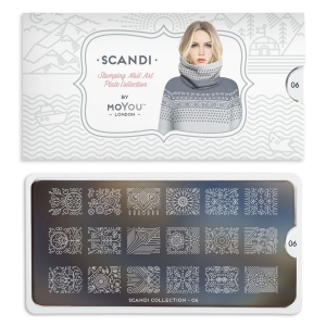 MoYou Scandi 061