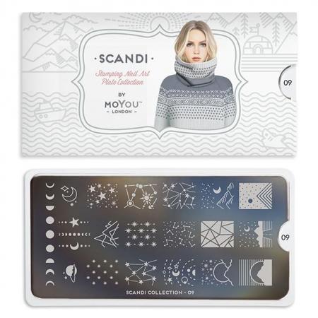 MoYou Scandi 09