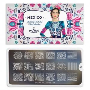 MoYou Mexico 03